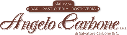 Carbone Catering, servizio catering a napoli